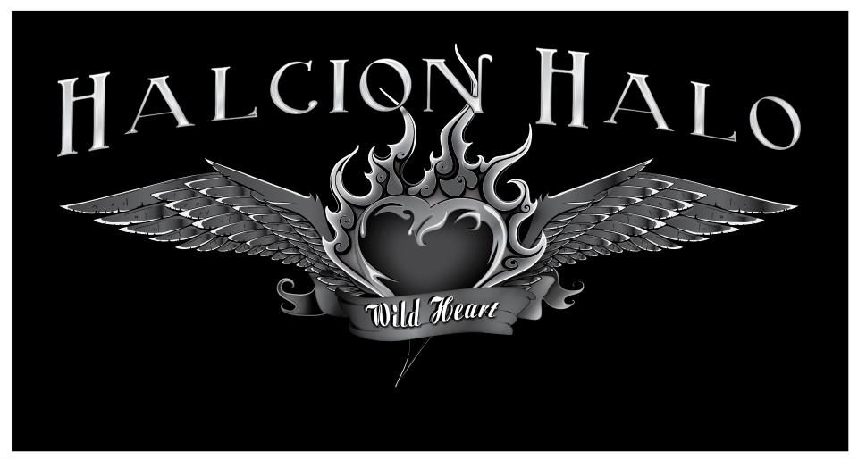 Halcion Halo, Tacoma, WA