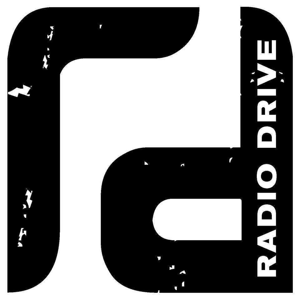 RadioDrive