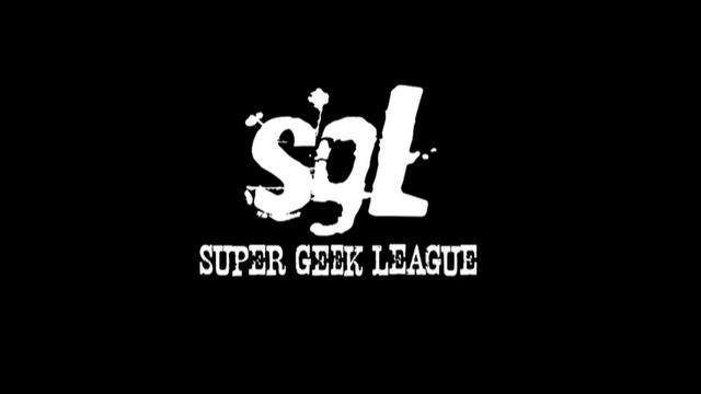 SGL, Seattle, WA