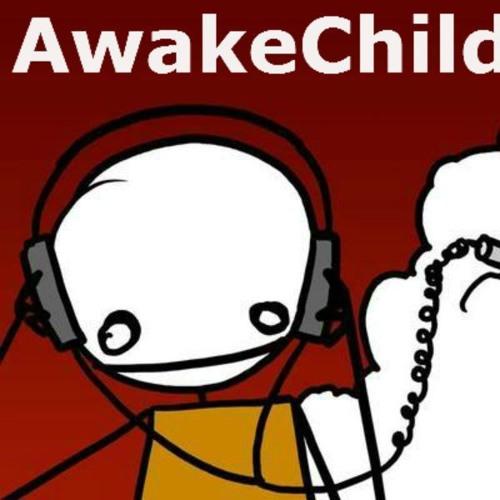Awakechild, Az