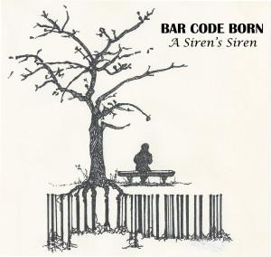 Bar Code Born,
