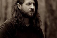 DannyMecanovic