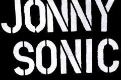 Jonny Sonic, Seattle, WA