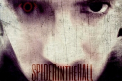 SpiderintheHALL, Ohio