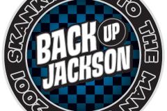 backupjackson