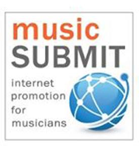 MusicSubmut