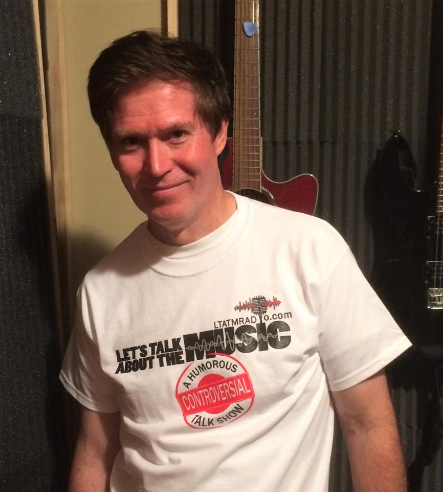 Radio-Drive-t-shirt